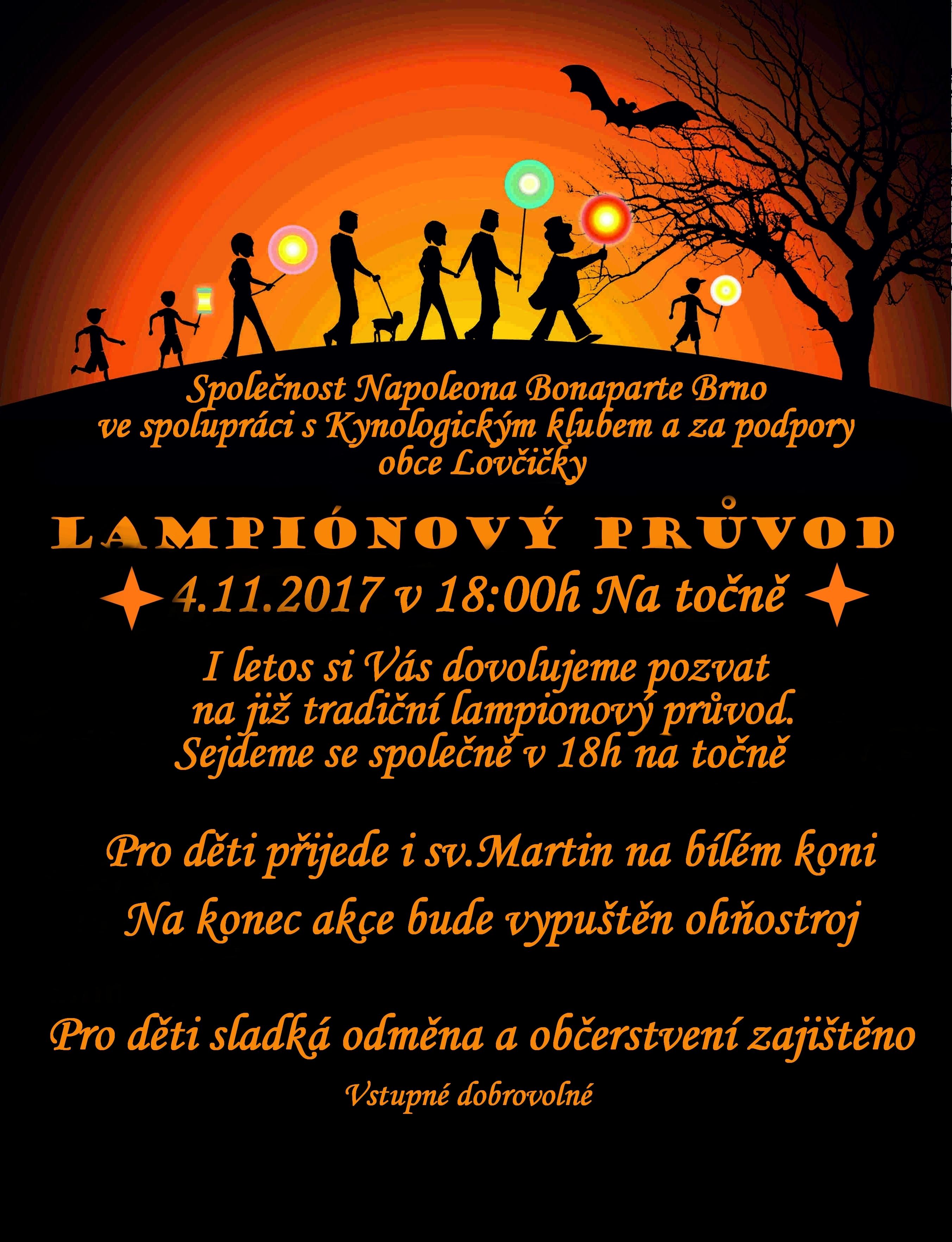 http://www.lovcicky.cz/evt_file.php?file=1163&original=lampionov%C3%BD%20pruvod.jpg
