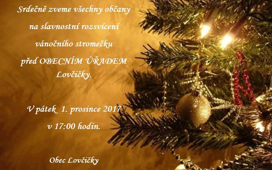 http://www.lovcicky.cz/evt_file.php?file=1172&original=V%C3%A1noce_pozv%C3%A1nka_2016_tisk.jpg