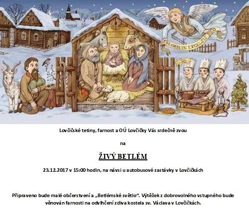 http://www.lovcicky.cz/evt_file.php?file=1173&original=pozv%C3%A1nka.jpg