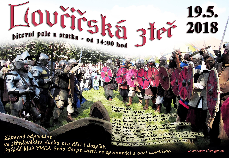 http://www.lovcicky.cz/evt_file.php?file=1203&original=lovky%202018%20_%202.jpg